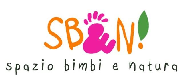 logo-sbennuovo-2-copia-e1373034119224