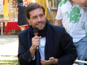 foto di Silvano Silvia
