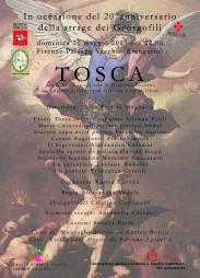 Locandina Tosca copia